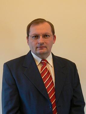 TTK-Jelen_Tibor.png