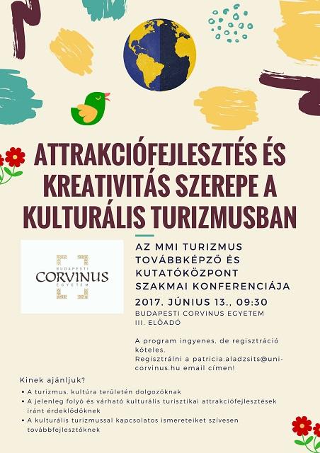 TTK-Konferencia_prospektus_0612_v2_kicsi.jpg