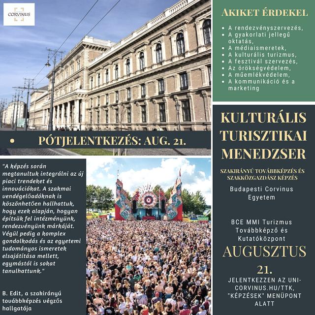 TTK-Plakat_potjel_kicsi.png