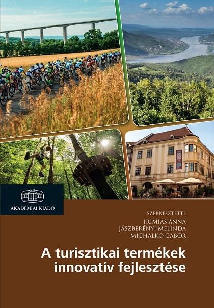 TTK-a-turisztikai-termékek-innovatív-fejlesztése.jpg