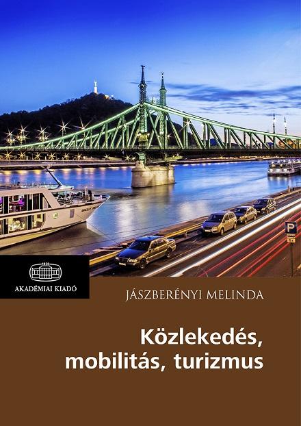 TTK-közlekedés-mobilitás-turizmus.jpg