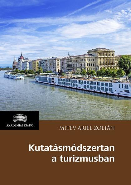 TTK-kutatásmódszertan-a-turizmusban.jpg