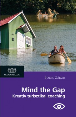 TTK-mind-the-gap.jpg