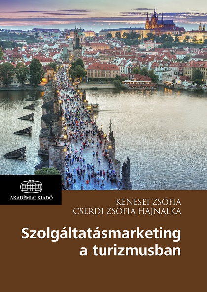 TTK-szolgáltatásmarketing-a-turizmusban.jpg