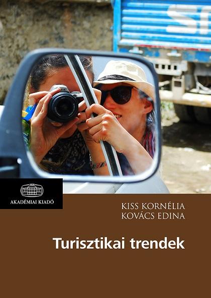 TTK-turisztikai-trendek.jpg