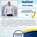 Tóth-Ádám_plakát.jpg