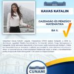 kavas-Katalin_plakát.jpg