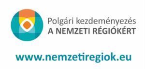 Európai Uniós aláírásgyűjtés a nemzeti régiókért
