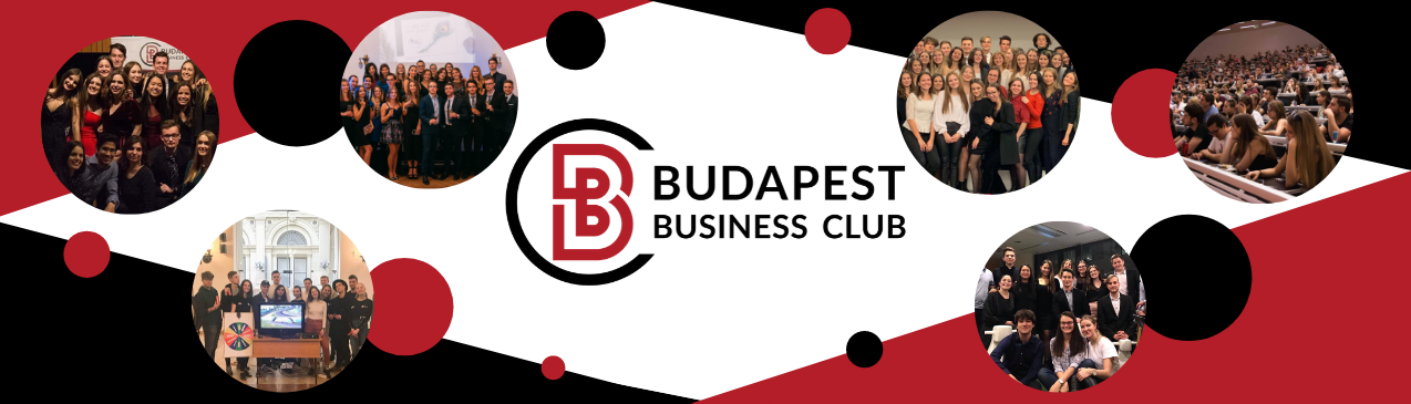 Budapest Business Club Corvinus