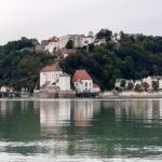Passau-1-Eszter-Pankucsi.jpg