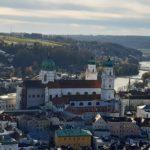 Passau-lát-Eszter-Pankucsi.jpg