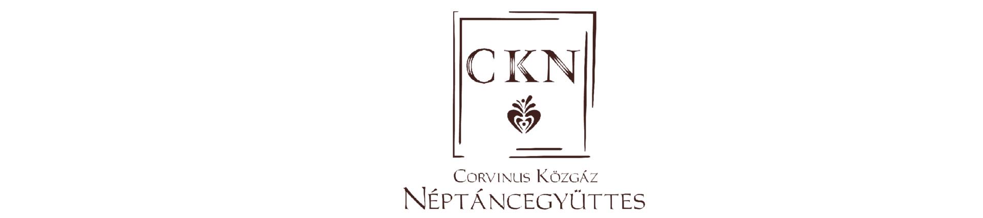 Corvinus Közgáz Néptánc