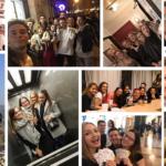közösségi-kollázs-instagram-1.png