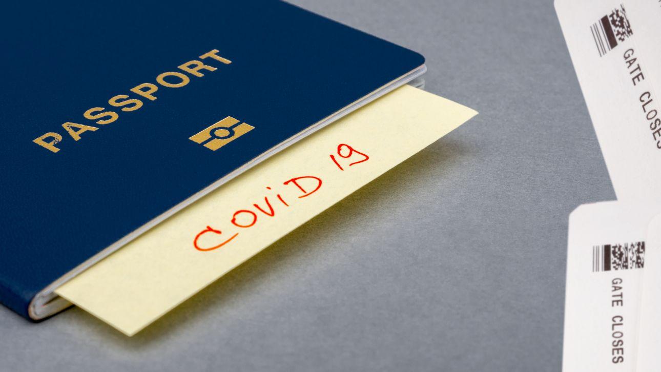 COVID-19 válságkezelés a turizmusban