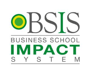 BSIS Label