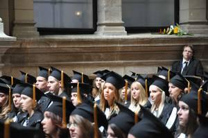 Diplomaosztó 2015