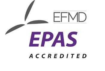 EPAS - EFMD