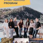 Study abroad program