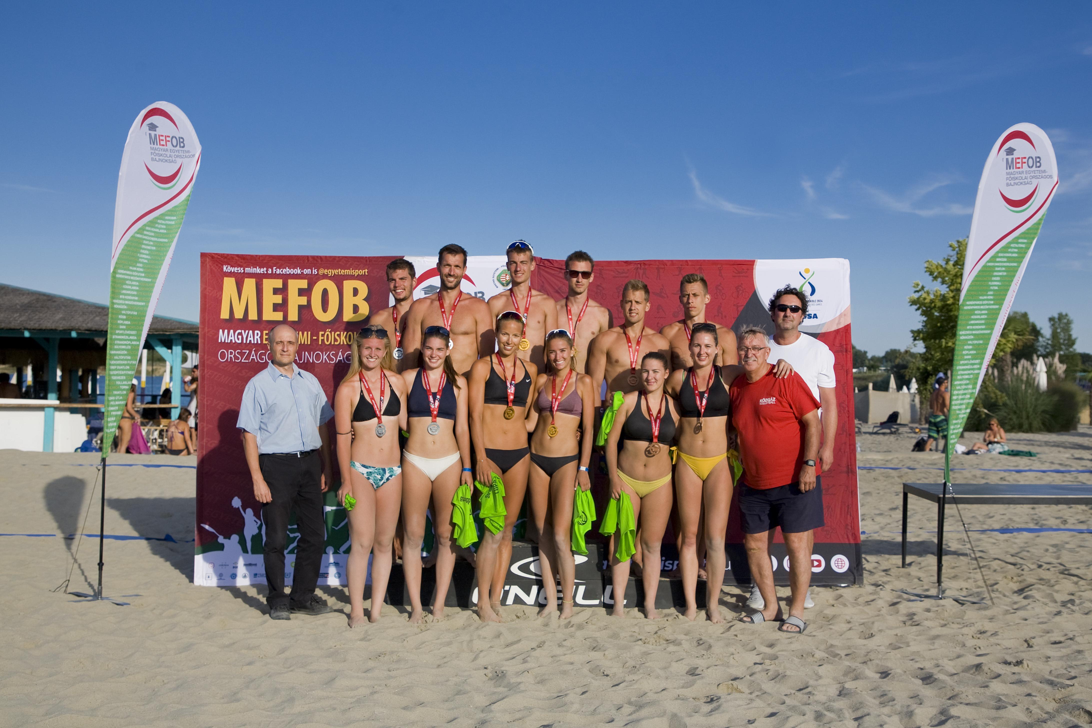 Strandröplabda-MEFOB-2020-2..jpg