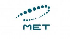 MET-Group