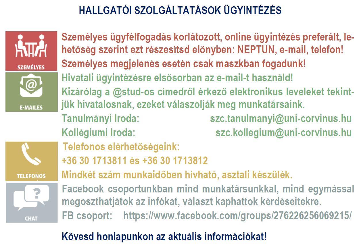 20201013_HSZ_info.jpg