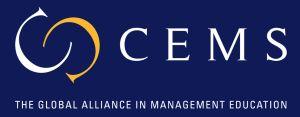 CEMS logo_kicsi