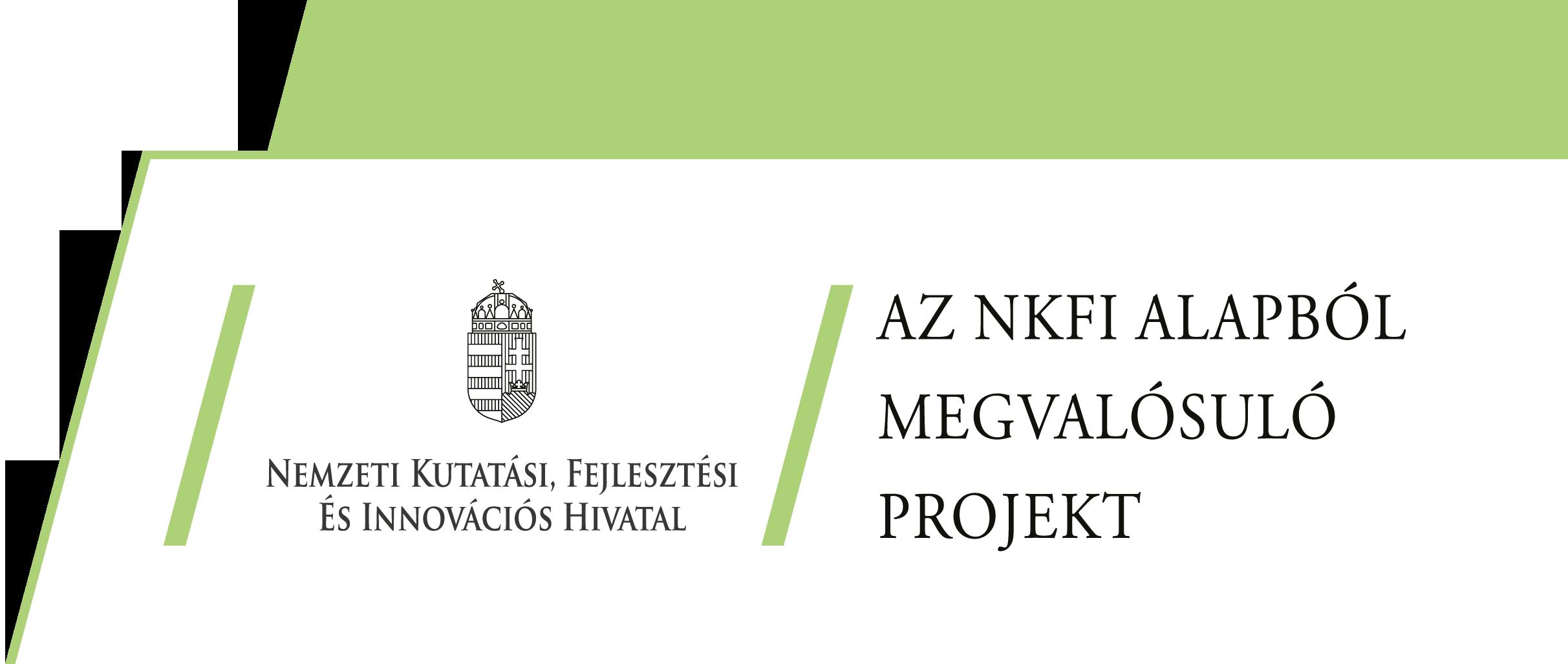 NKFIA_infoblokk_kerettel_projekt_fekvo_2019_HU.cfa.png