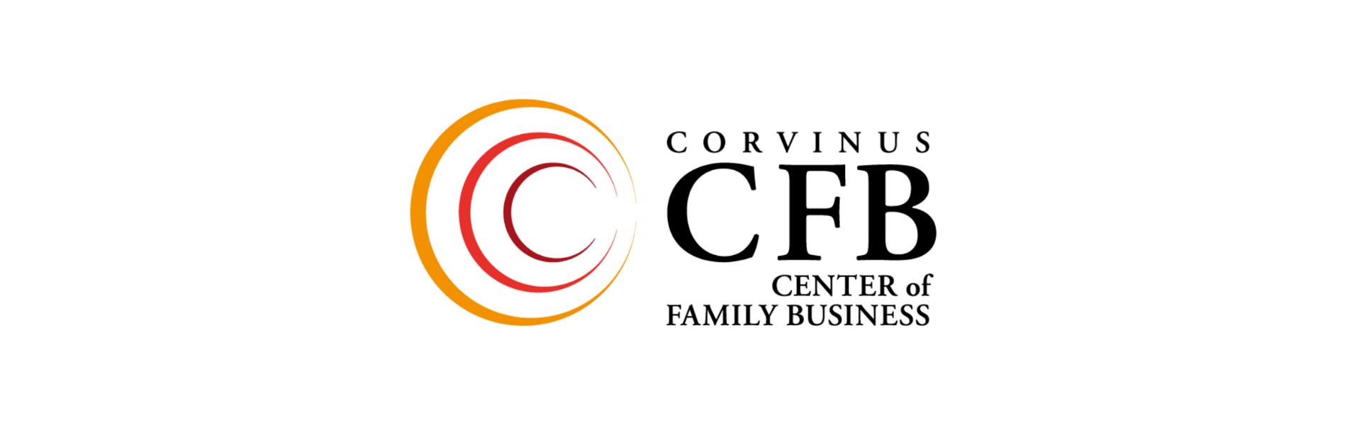 Corvinus Centre of Family Business