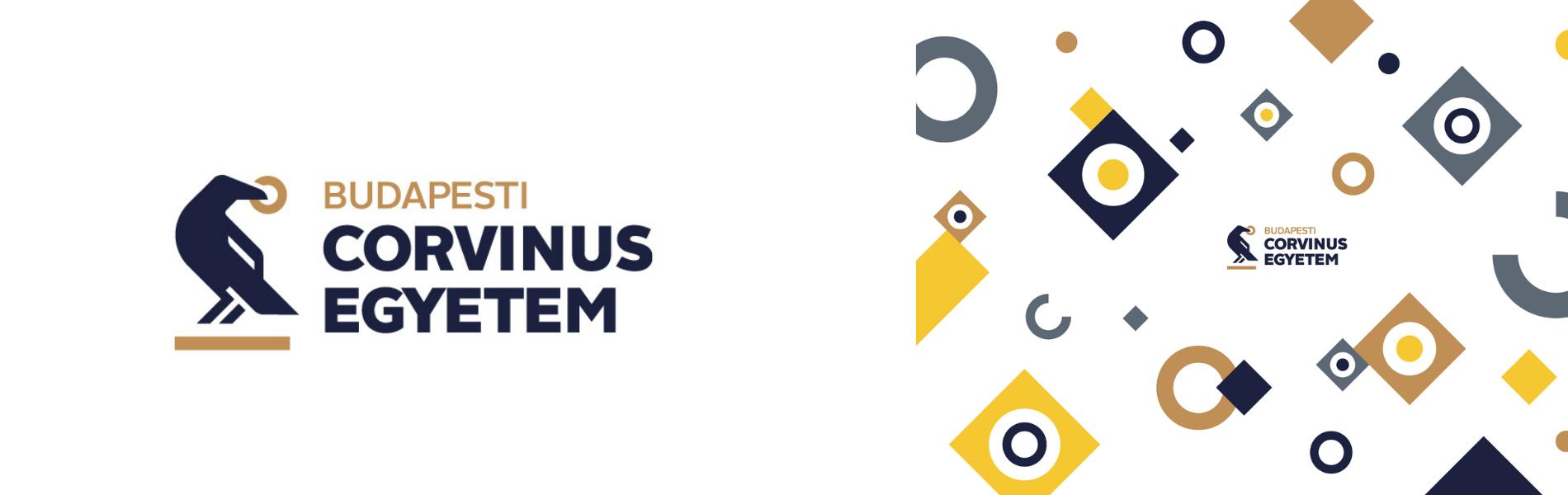 Corvinus top banner