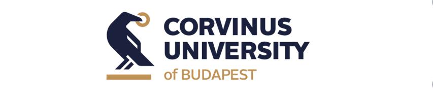corvinus_arculat_1