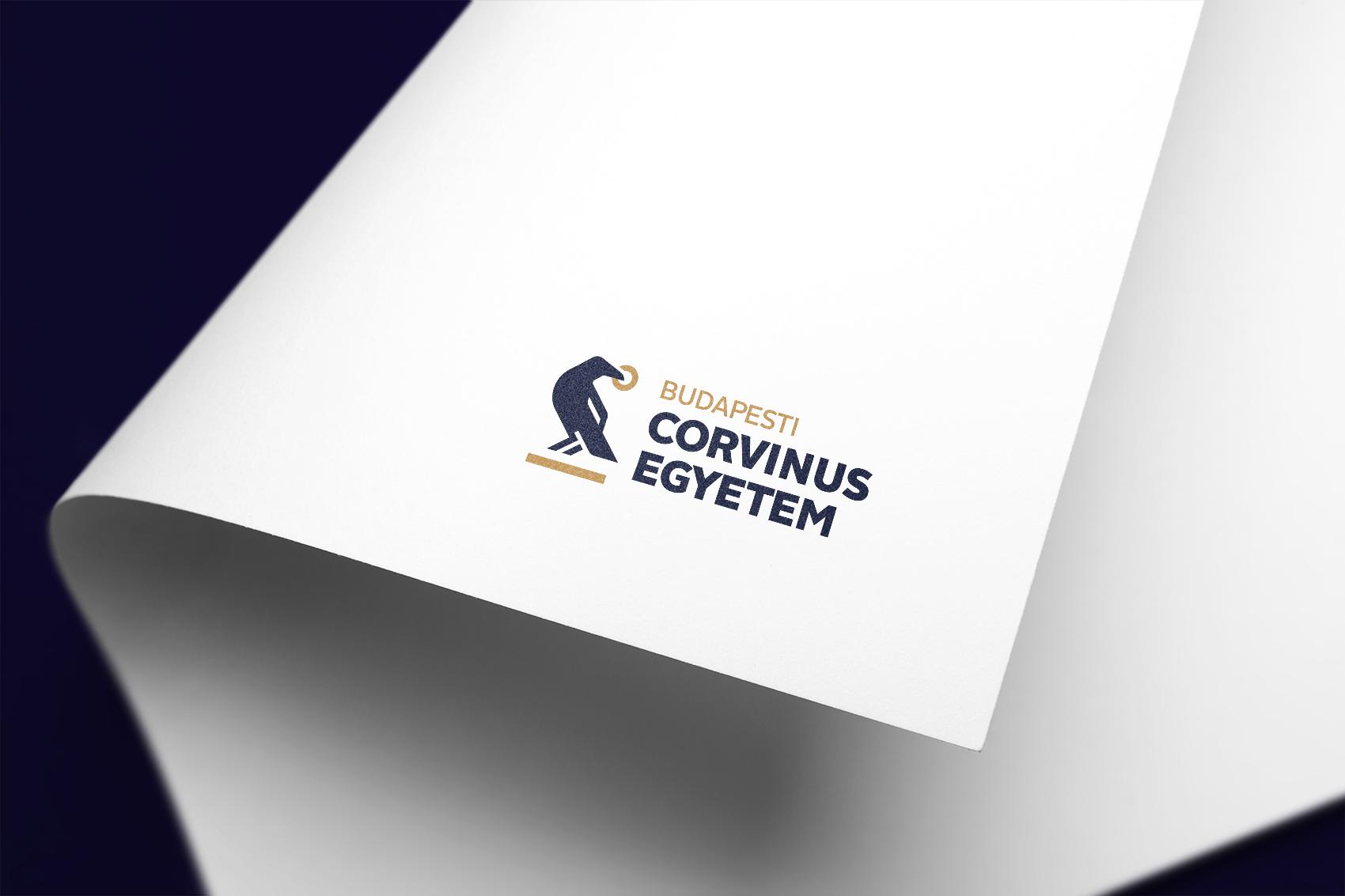 corvinus_arculat_2