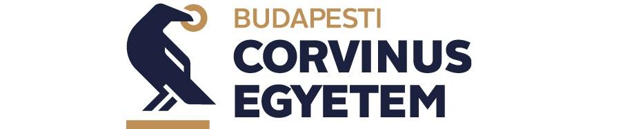 corvinus_logo_HU_rgb
