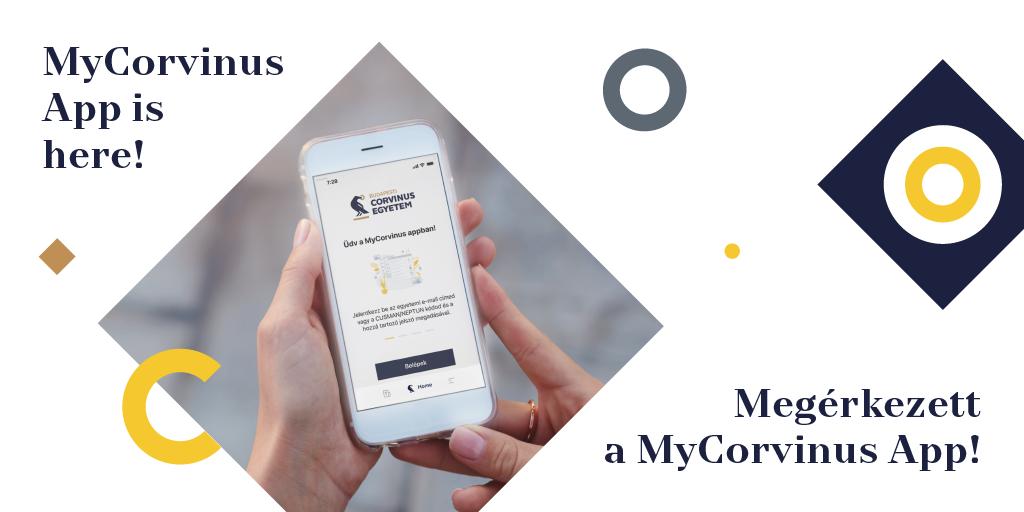 mycorvinus_release_tw (1)