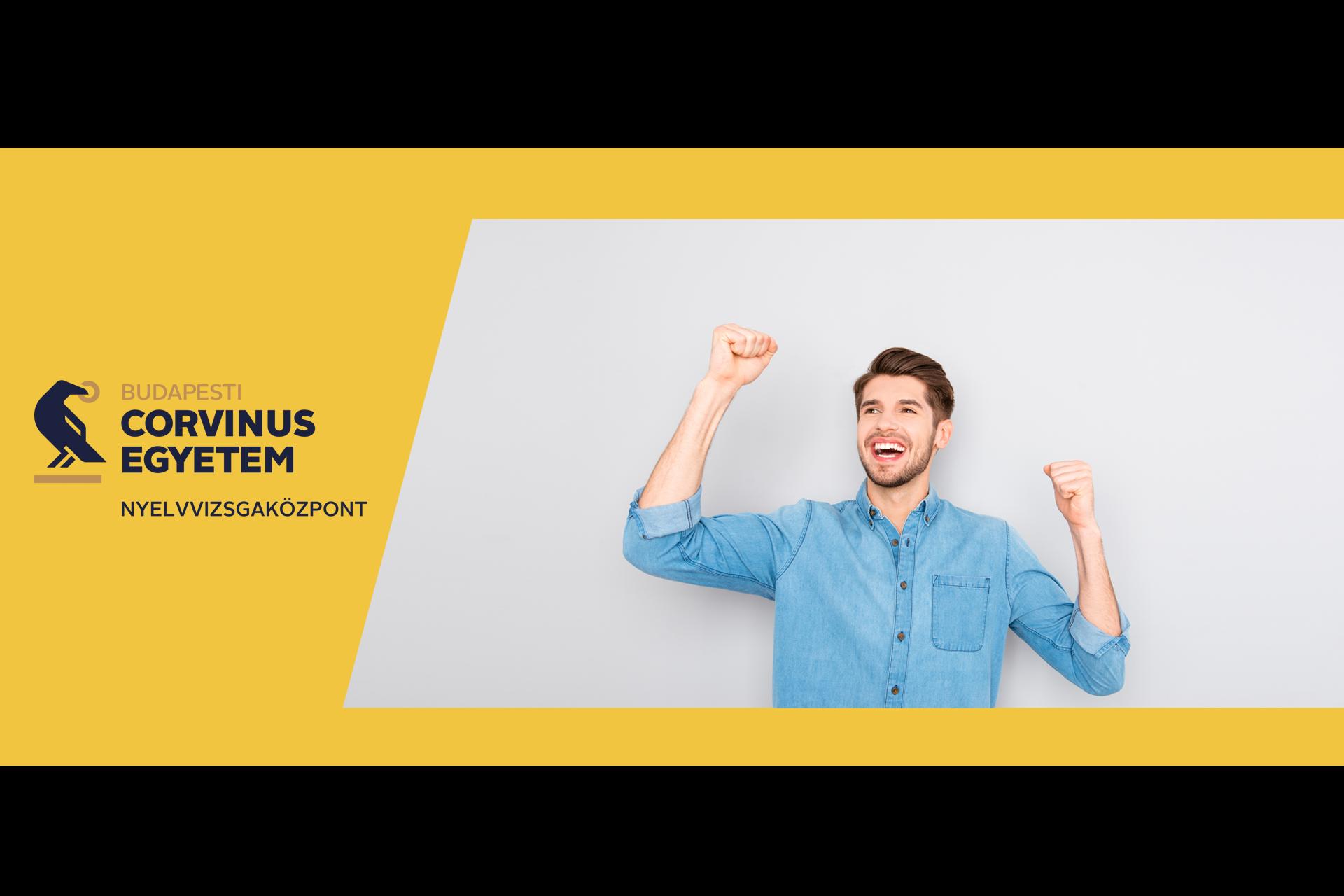 Corvinus-Nyelvvizsgaközpont-sikeres-vizsgadíj-visszatérítése