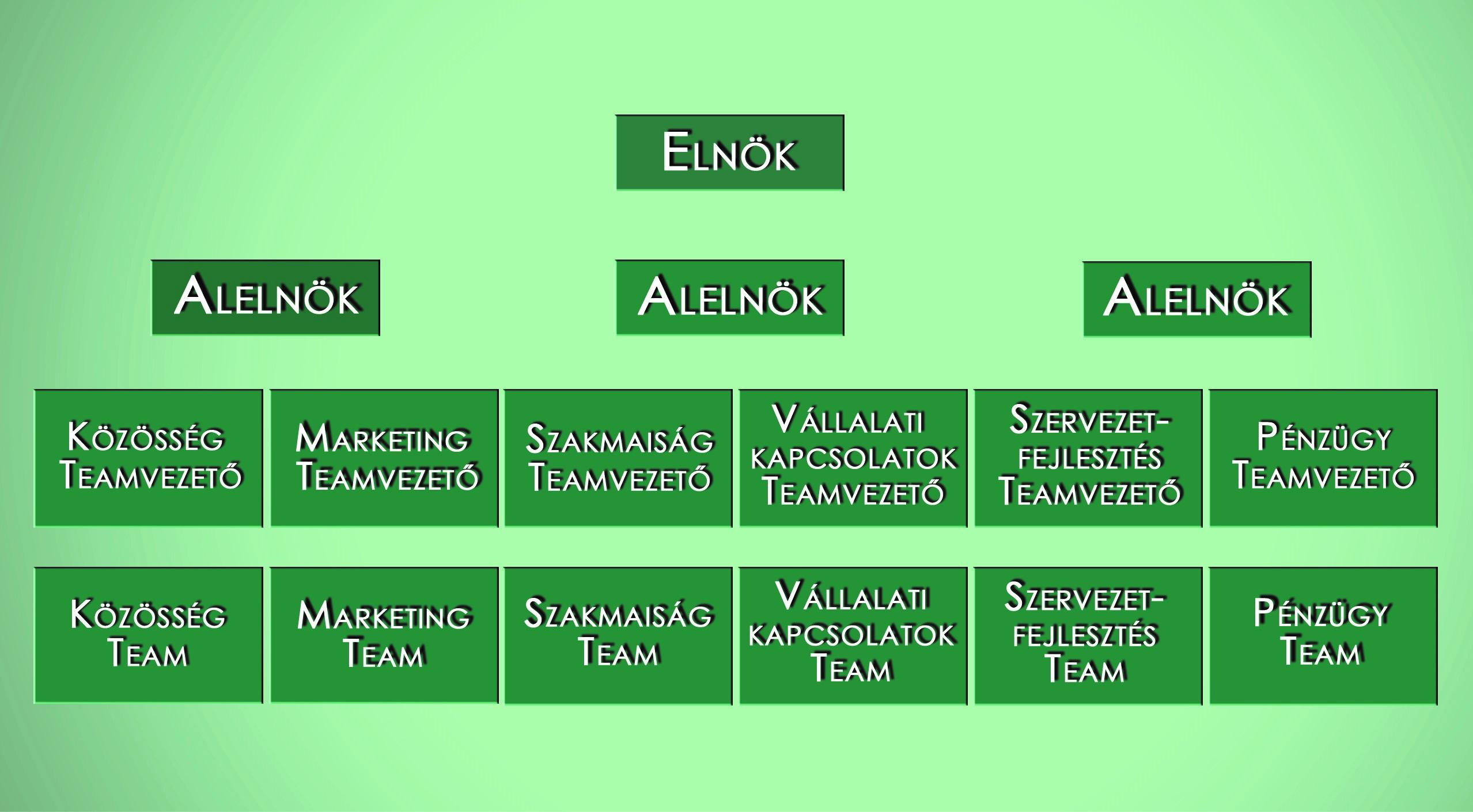 3.szervezeti-felépítés.jpg