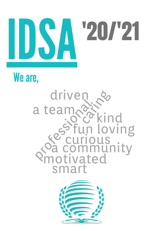 IDSA-info-Tibor-Karsai.png