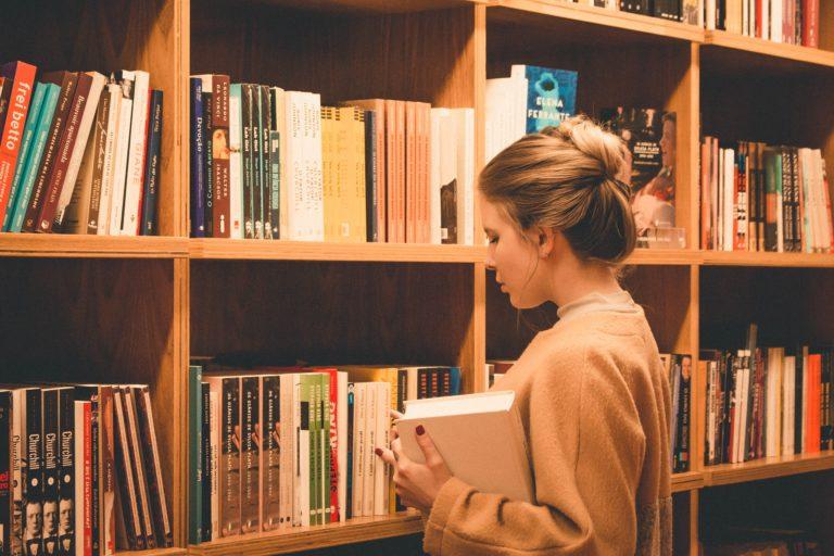 Kutatói karrier