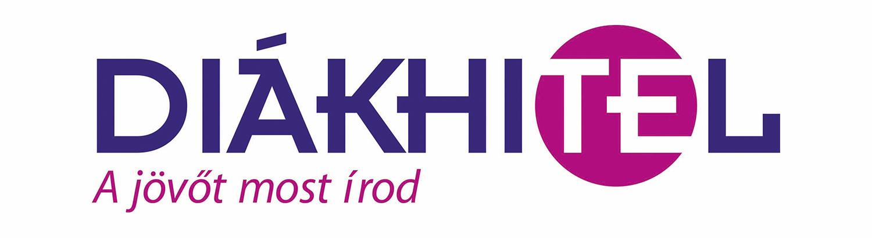 diakhitel_logo