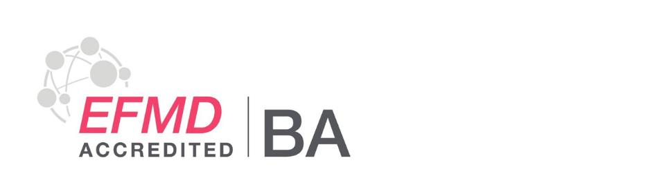 EFMD-BA-982x281.png