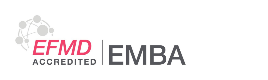 EFMD-EMBA-982x281.png