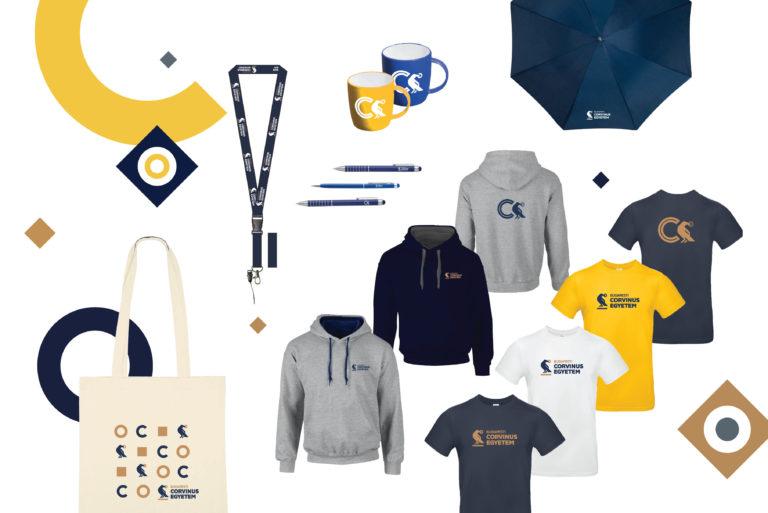 merchandise_termekek