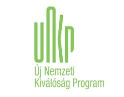 unkp_logo-03-6