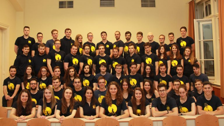 Budapesti Corvinus Egyetem