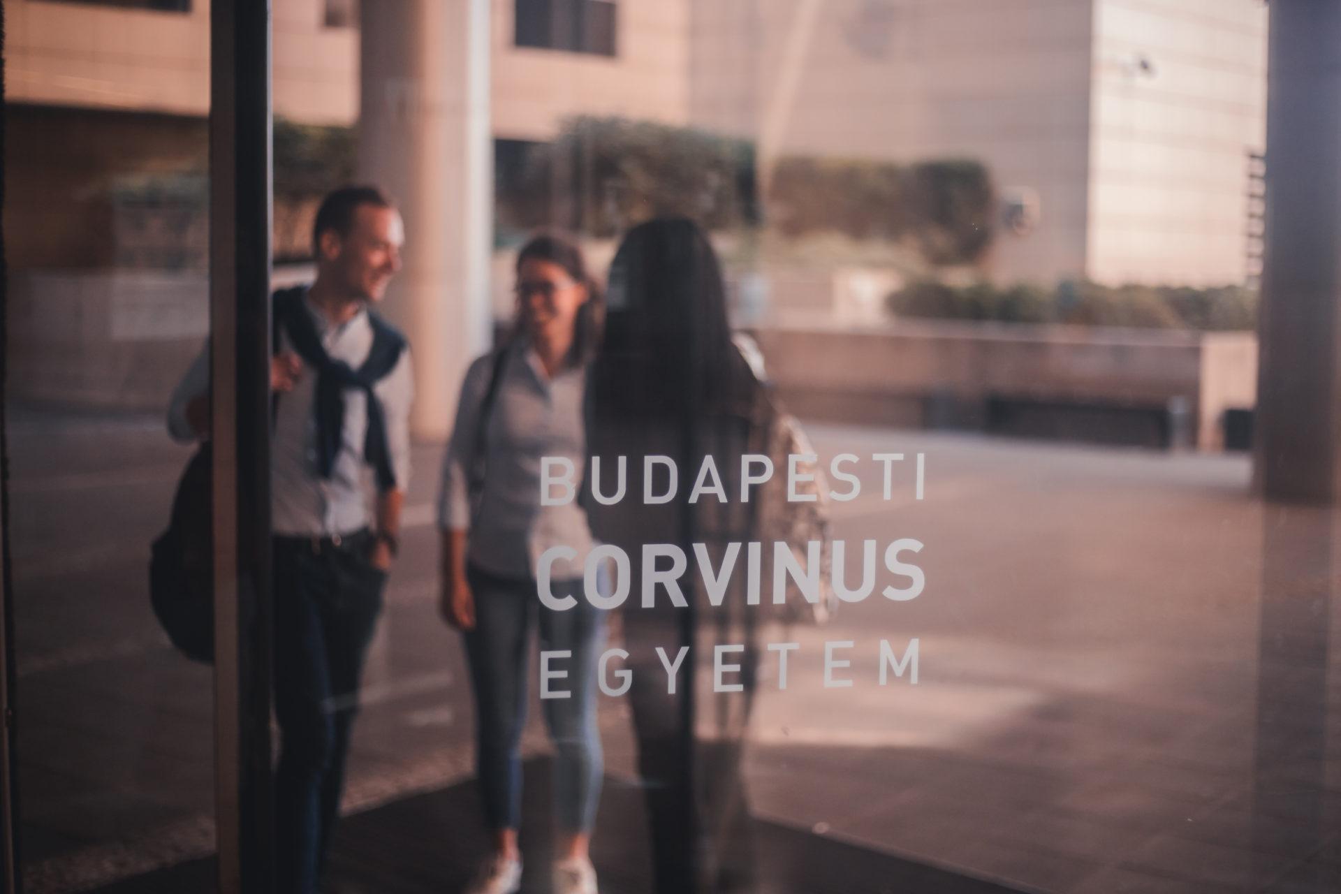 Corvinus Stock Photos