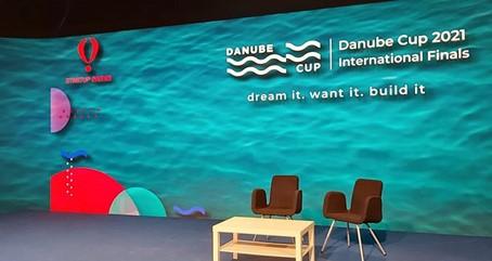 Danube Cup 1