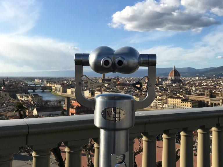Két ország, két Erasmus a járvány alatt – A Brexit vagy az olasz kormányválság nehezíti meg jobban az utazást?