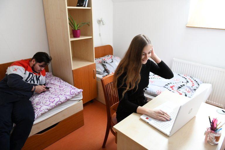 Székesfehérvári Campus