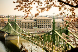 Orbán Zsolt értekezéstervezet-vitája 2021.07.14. 09:00