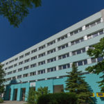Tarkaréti-Kollégium.jpg