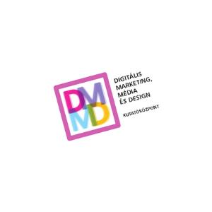 DMMD kutatóközpont